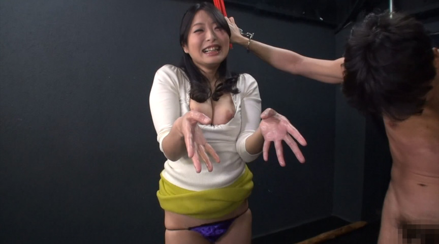 素人手コキ